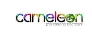 Cameleon profesional bodypaint
