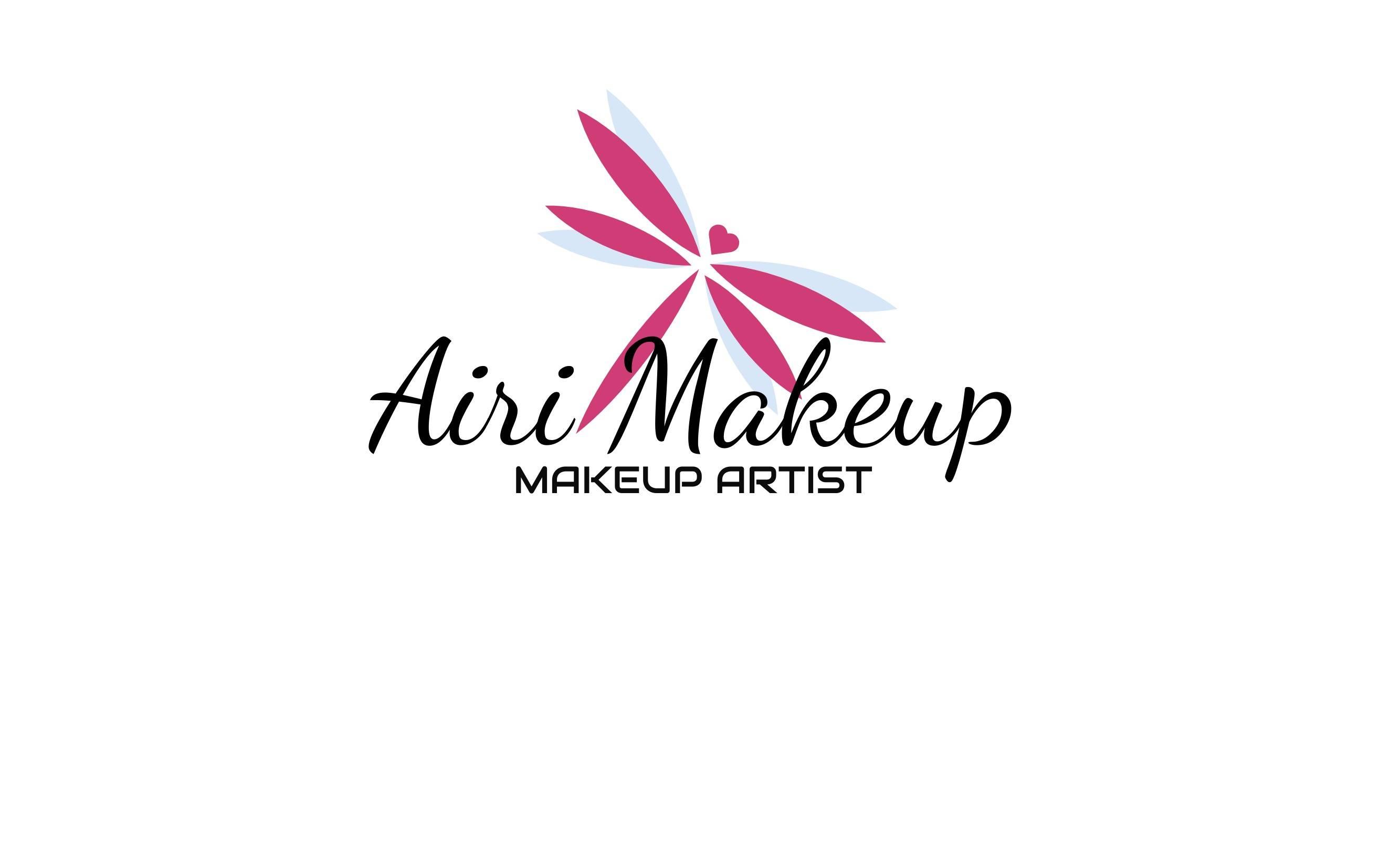 Airi Makeup