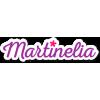 Martinelia